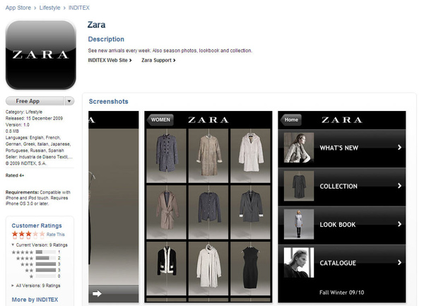 Apple App-ZARA2.jpg