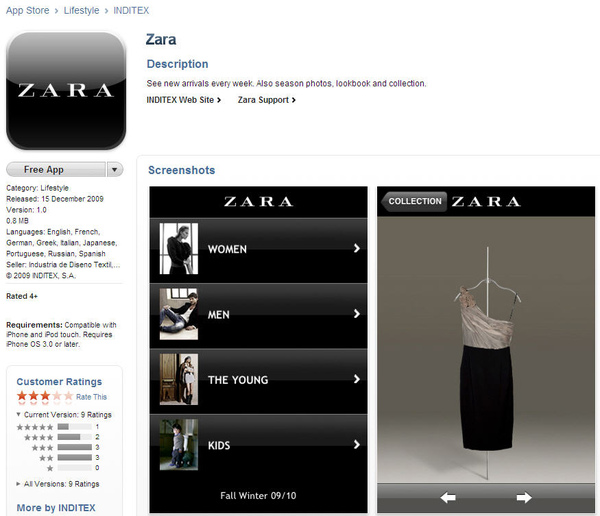 Apple App-ZARA1.jpg