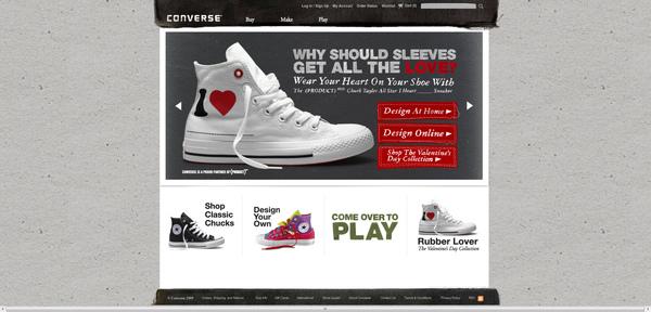Converse-web.jpg