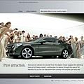 Mercedes-Benz1.jpg