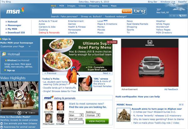 MSN-20100206-2.jpg