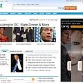 MSN-Bing-1.jpg