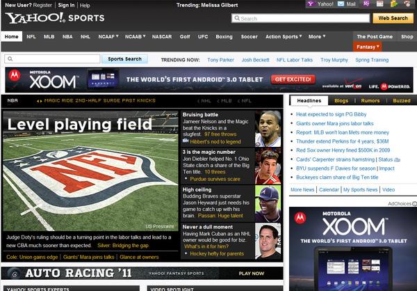 Yahoo-XOOM1.jpg