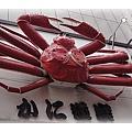螃蟹道樂2.jpg