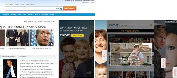 MSN-Bing-4.jpg