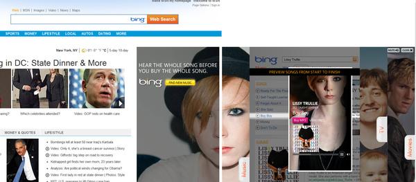MSN-Bing-3.jpg