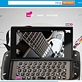 MSN-T Mobile 4.jpg