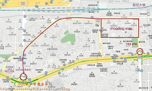 RT_梨大-新村.jpg