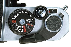 fm2-dial.jpg