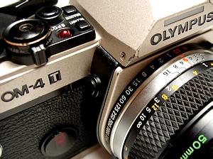 M4-TiY0528h.jpg