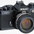 nikon-fm3a.jpg