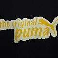 Original PUMA