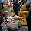 日本娃娃機