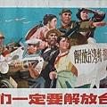 China01.jpg