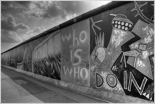 wall_of_berlin_photo_by_kiki_j.jpg