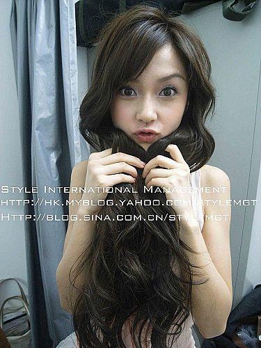 楊穎Angela Baby03.jpg
