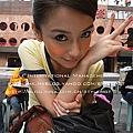 楊穎Angela Baby04.jpg