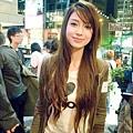 楊穎Angela Baby05.jpg