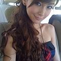 楊穎Angela Baby07.jpg