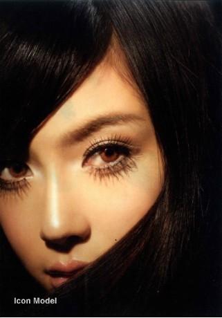 楊穎Angela Baby10.jpg