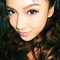 楊穎Angela Baby11.jpg
