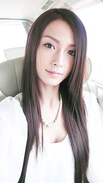 楊穎Angela Baby13.jpg