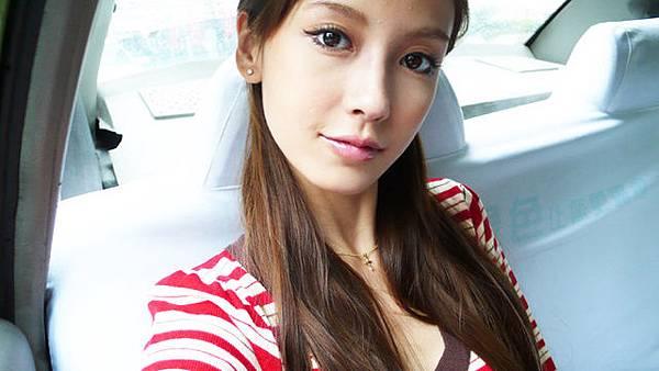 楊穎Angela Baby14.jpg
