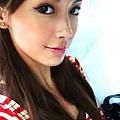 楊穎Angela Baby15.jpg
