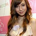 楊穎Angela Baby19.jpg