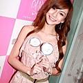 楊穎Angela Baby21.jpg