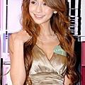 楊穎Angela Baby23.jpg