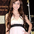 楊穎Angela Baby25.jpg