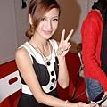 楊穎Angela Baby26.jpg