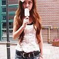 楊穎Angela Baby30.jpg