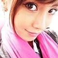 楊穎Angela Baby32.jpg