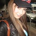 楊穎Angela Baby33.jpg