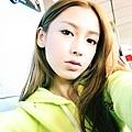 楊穎Angela Baby36.jpg