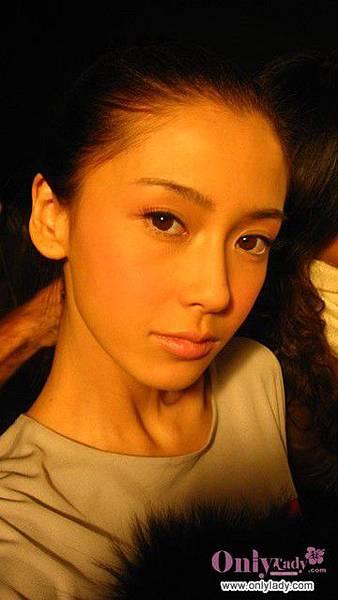 楊穎Angela Baby37.jpg