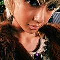 楊穎Angela Baby39.jpg