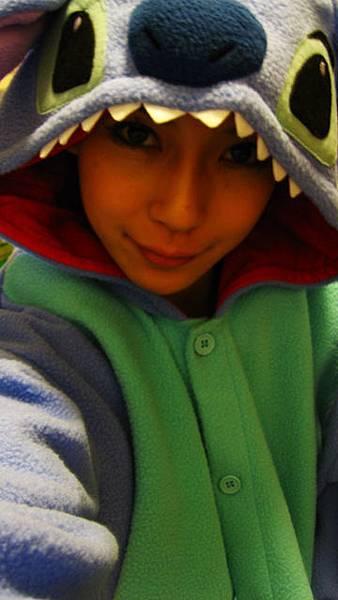 楊穎Angela Baby40.jpg