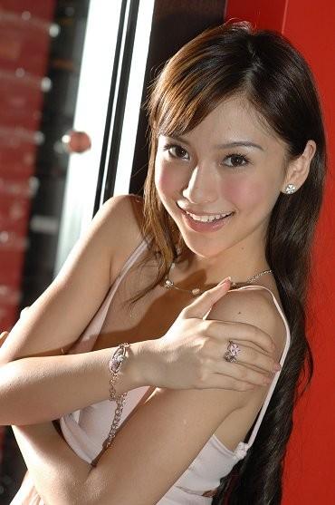楊穎Angela Baby24.jpg