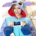 楊穎Angela Baby41.jpg