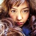 楊穎Angela Baby42.jpg