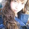 楊穎Angela Baby43.jpg