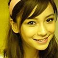 楊穎Angela Baby45.jpg