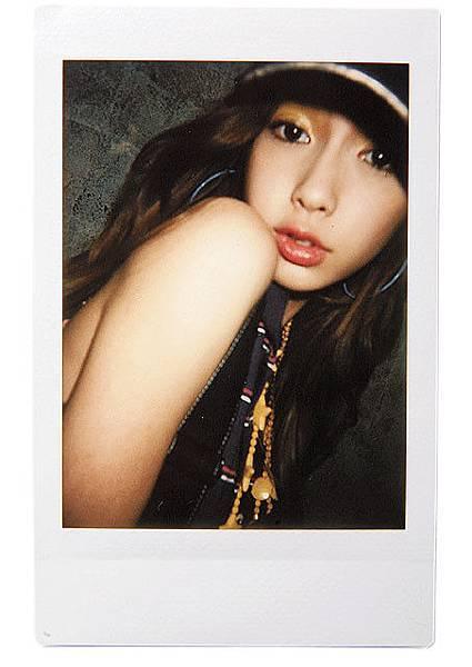 楊穎Angela Baby46.jpg