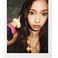 楊穎Angela Baby47.jpg