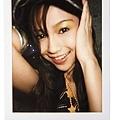 楊穎Angela Baby48.jpg