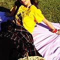 楊穎Angela Baby50.jpg