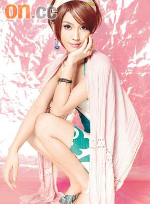 楊穎Angela Baby51.jpg